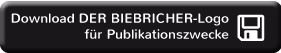 biebricher-logo-publikation